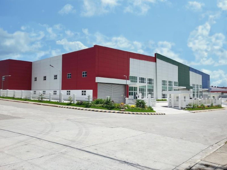 2-菲律宾工厂.jpg