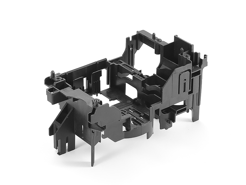 _MG_8859 打印机组件.JPG